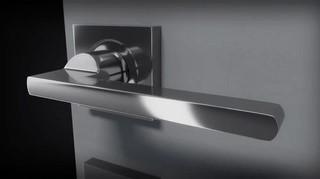 מגניב דלתות פנים | דלתות פנדור | חברת הדלתות הגדולה בישראל XT-71
